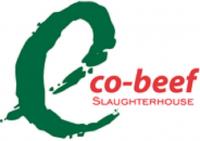 ECO-BEEF Ubojnia i Zakład Rozbioru | AGRAIMPEX