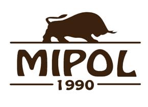 MILPOL