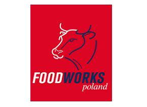 OSI POLAND FOODWORKS